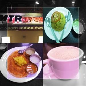 MTR's best